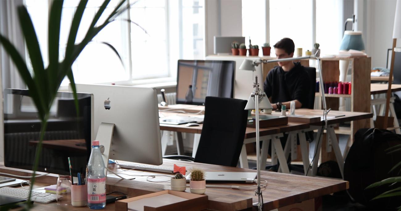 dijital pazarlama ajansının avantajları