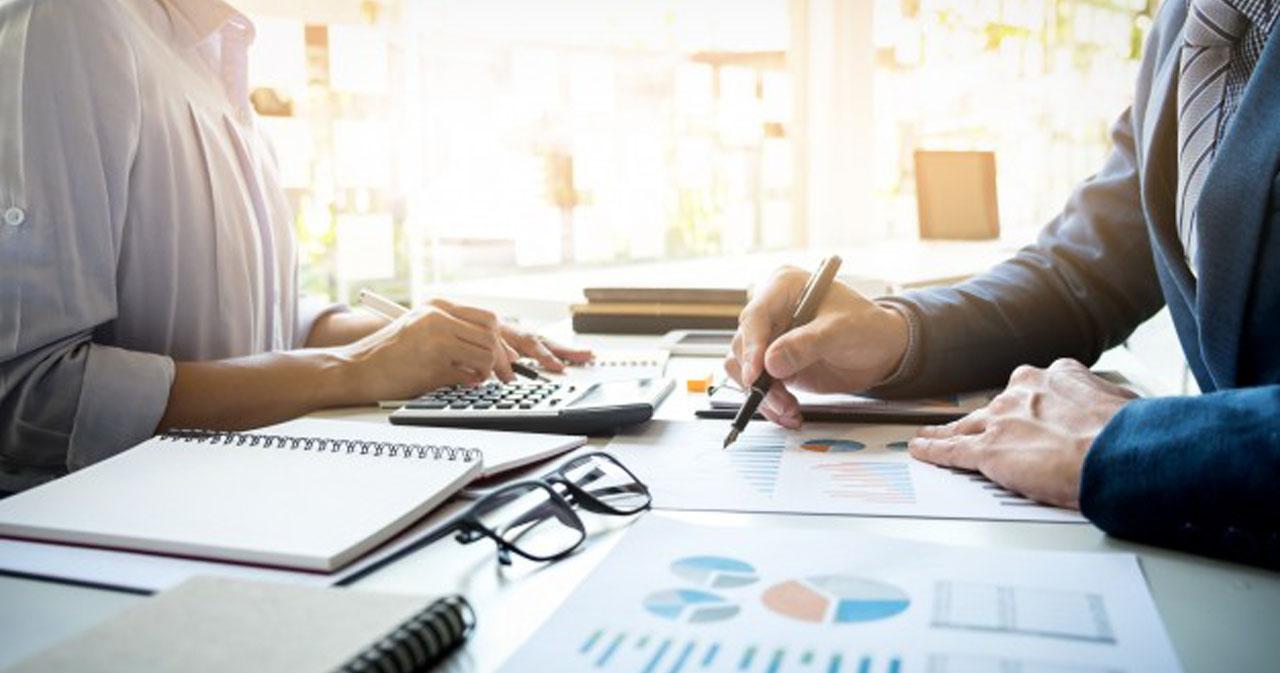 Neden İçerik Ajansı İle Çalışmalısınız? - Setup34 Digital Agency